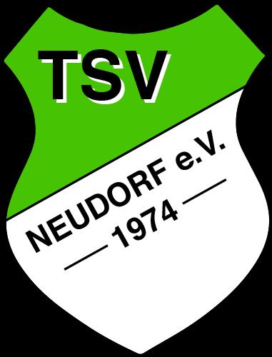 Tsv Neudorf
